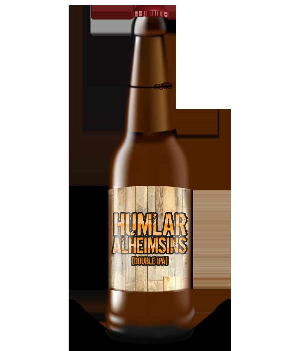 http://tbb.is/wp-content/uploads/2019/09/humlar-alheimsins-flaska.png
