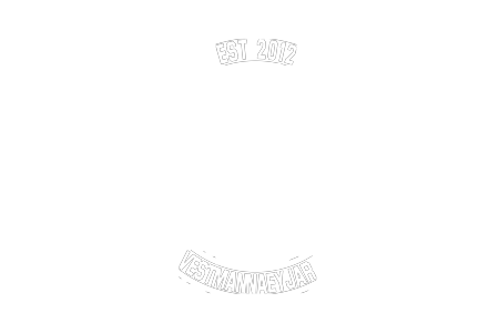 The Brothers Brewery in Iceland