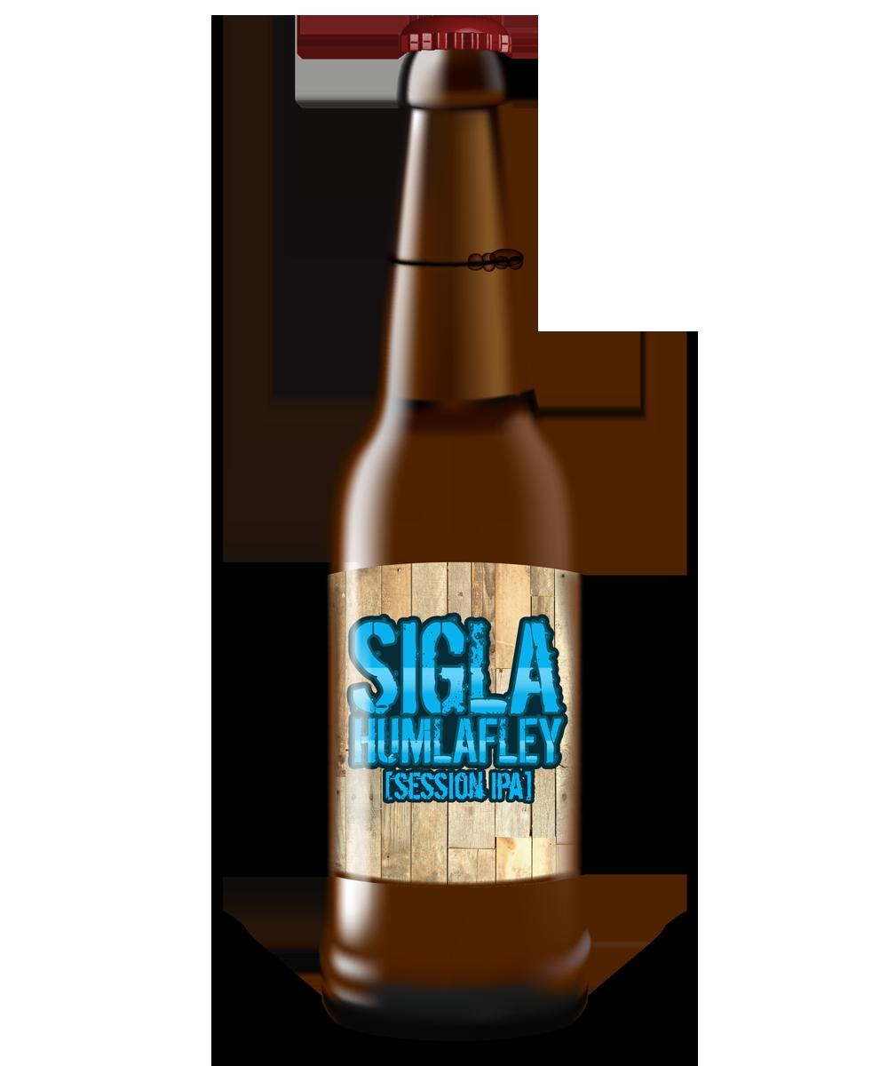 http://tbb.is/wp-content/uploads/2019/09/sigla-humlafley-flaska-1.png
